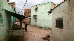 Harar. Foto: eaTropía