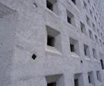 Lideta Mercato (detalle fachada). Foto: eaTropía