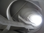 Lideta Mercato (escalera interior). Foto: eaTropía